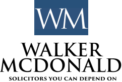 Walker McDonald Solicitors